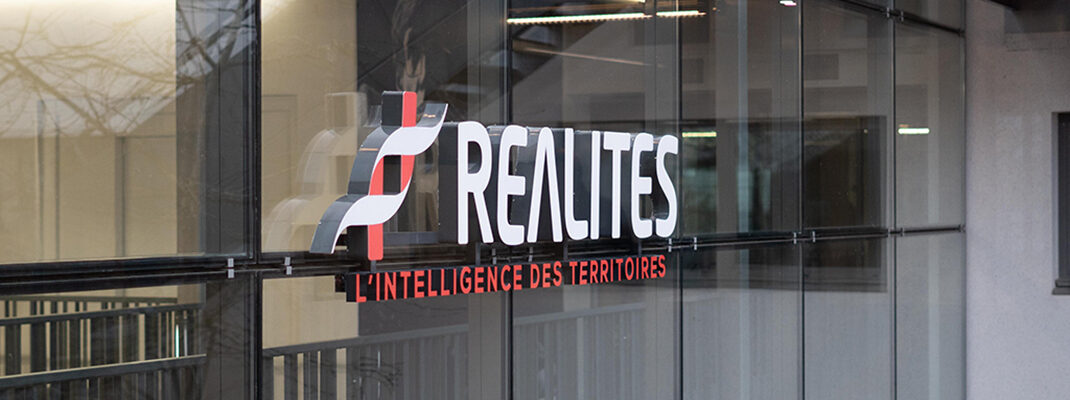 Groupe_REALITES_actualites_finance