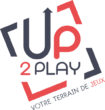 Up 2 play