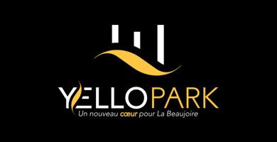 REALITES engagé dans la concertation publique de YelloPark