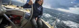 Marie-Tabarly-The Elemen'Terre Project - partenaire REALITES