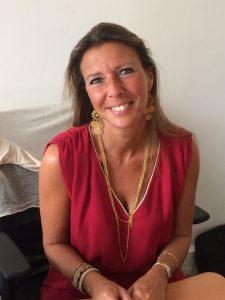 Valerie_FAUVEL_REALITES_PARIS