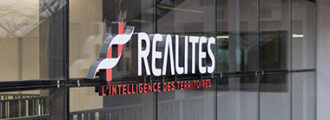 Groupe_REALITES_actualites_finance