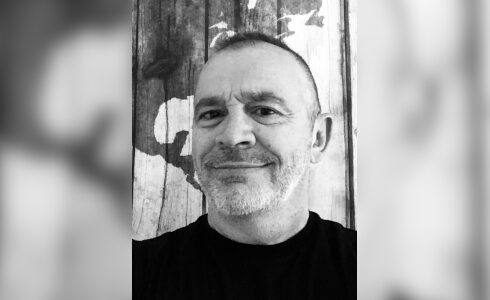 Arnaud_PONROY_Administrateur_REALITES-
