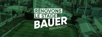 Bauer2024_groupe REALITES