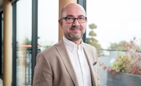 Bertrand MALBET-Directeur-Juridique-Groupe-REALITES