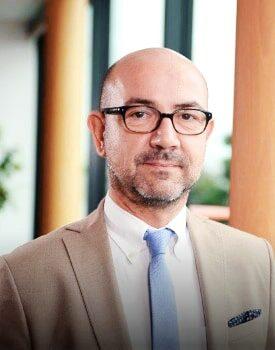 Bertrand Malbet_directeur juridique