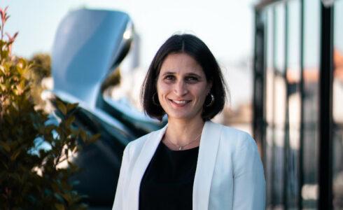 Cécile Ibrahim_Directrice du Capital Humain Groupe REALITES_web
