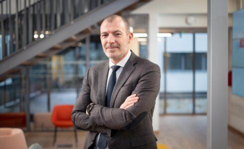 Yoann CHOIN JOUBERT_P-DG Groupe REALITES