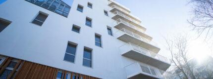 livraison-residence-neo-verde