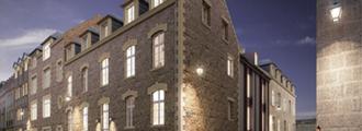 Groupe-REALITES_La-Cybele_Saint-Malo