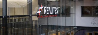 Groupe_REALITES_Intrepide_HP