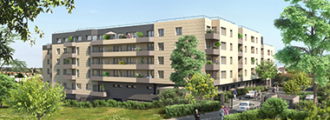 Heurus_residence_services_seniors_Laval