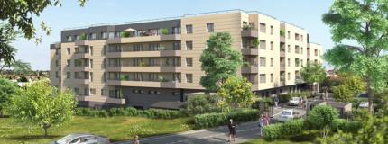 Heurus_residence_services_seniors_Laval_actu_REALITES