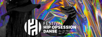 Hip Opession Festival_groupe REALITES partenaire majeur