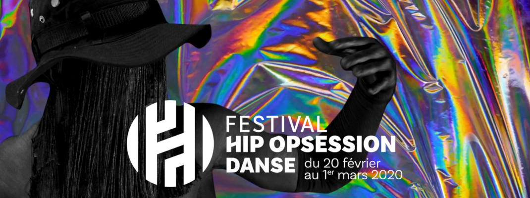 Hip Opession Festival_groupe REALITES partenaire majeur