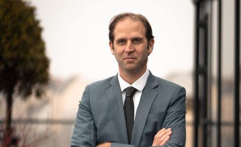 Marc_BERNARD_Directeur