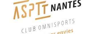 NANTES ASPTT partenaire REALITES