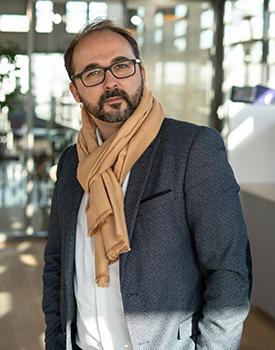Nicolas-Bany_Directeur_regional_centre-loire_REALITES