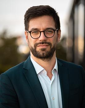 Nicolas_OZANEAUX_Directeur_General_Vista_Sante
