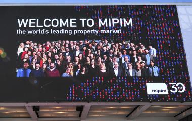 REALITES-au-MIPIM-2020_actu