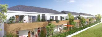 REALITES_SNCF Immobilier Les Sables d'Olonne._web