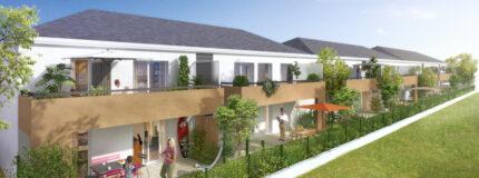 REALITES_SNCF Immobilier Les Sables d'Olonne_actualite