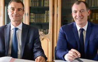 Signature partenariat Audencia - Réalités-200918_web