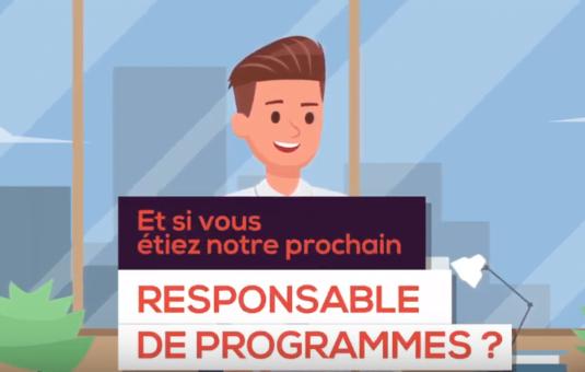Vignette vidéo REALITES_ responsable programme
