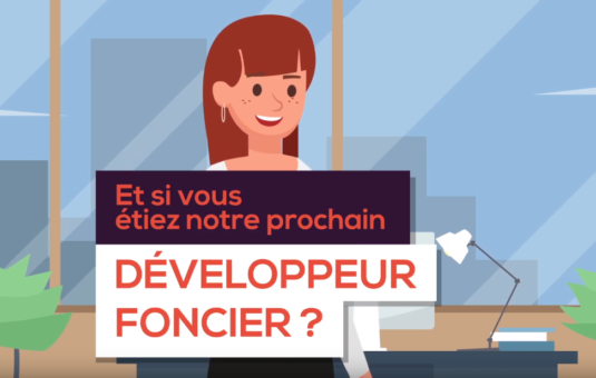 Vignette vidéo_ développeur foncier