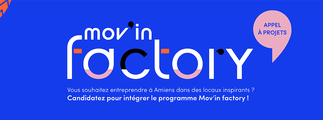 movinfactory_appelaprojet_article