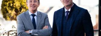 Laurent GODET, nouveau Directeur des Affaires Publiques et Institutionnelles du groupe REALITES