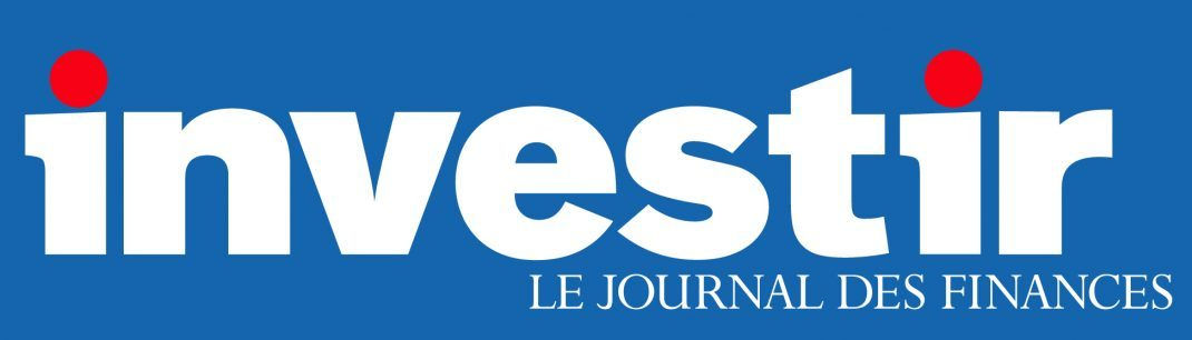 Investir_Le Journal recommande REALITES