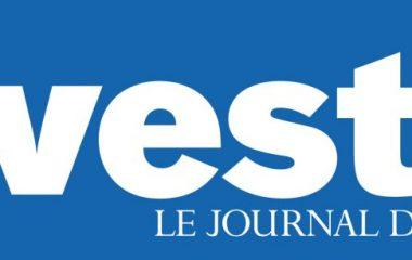 Investir_Le Journal recommande REALITES
