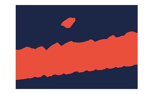 logo_REALITES_Utiles_en_Actions
