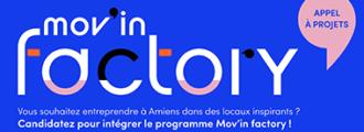 movinfactory_cp_appelaprojet
